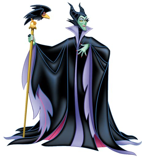 color purple character names maleficent disney wiki fandom powered by wikia