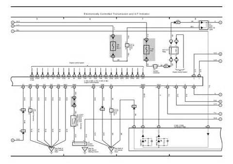 volkswagen tiguan wiring diagram get free image about get free image about wiring diagram