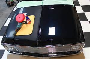 autogeek s show car garage new product showcase optimum