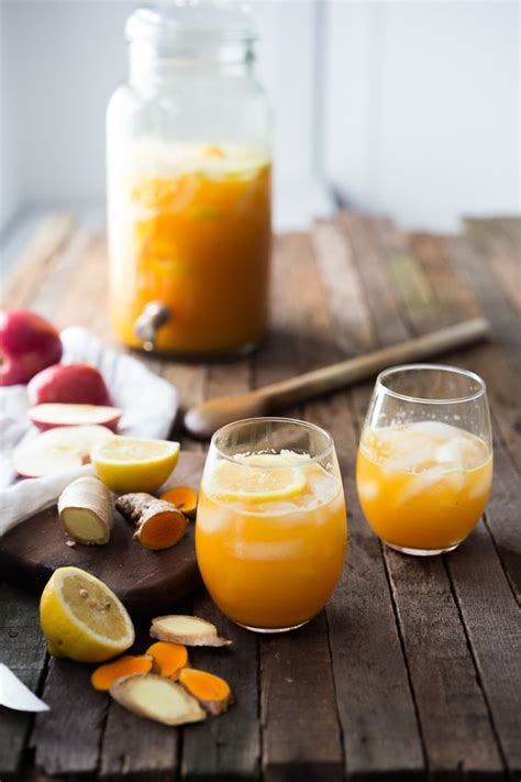 Fresh Apple Juice Detox by The World S Catalog Of Ideas