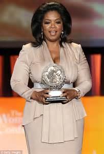 Oprah Winfrey Tour In Dc » Home Design 2017