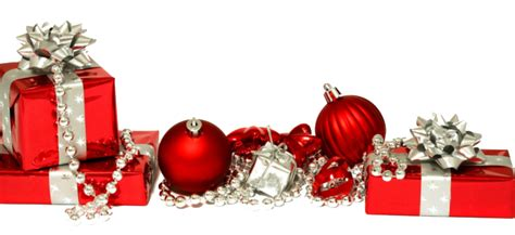 free christmas baubles png baubles png free png mart