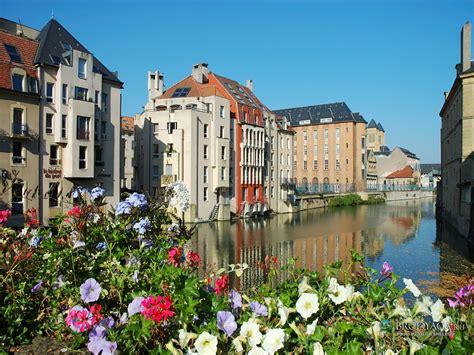 Home Interior Design Blogs by Top World Travel Destinations Metz France