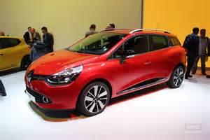 Novo Renault Clio Novo Clio