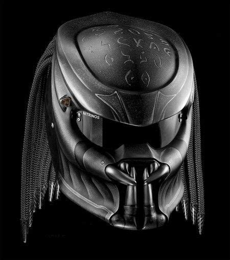 Helm Nhk Predator Active Visor 1000 ideas about predator helmet on motorcycle helmets helmets and motorcycles