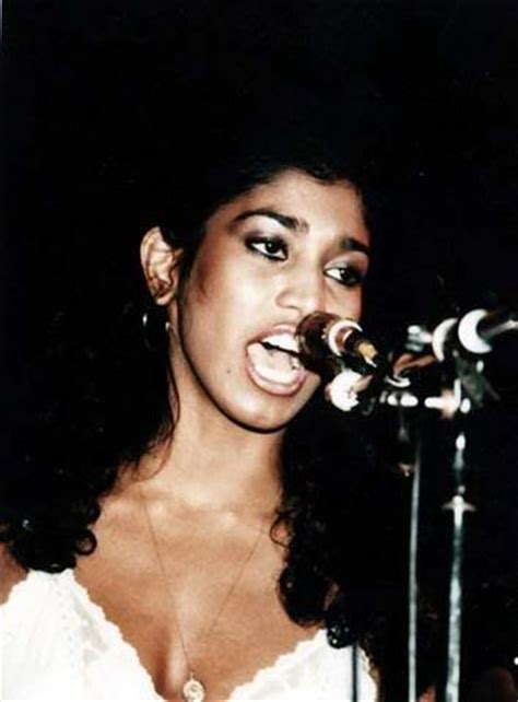 vanity 6 images susan wallpaper and background photos