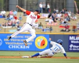 coolray hairstyles 9 best gwinnett braves coolray field images on pinterest