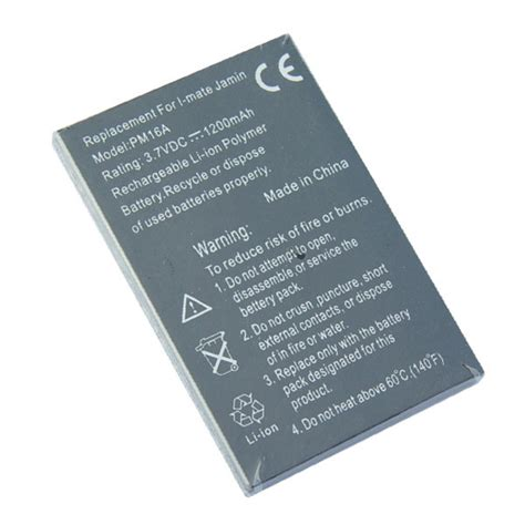 zune mp3 player charger china mp3 player batteries for zune 30g china pda