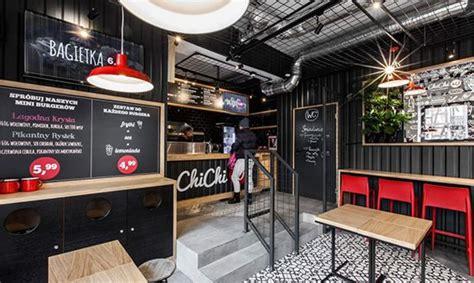 desain cafe industrial 14 gambar terbaik tentang berbagai ide desain dari
