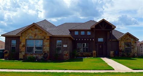 texas custom home plans home builders abilene texas home review
