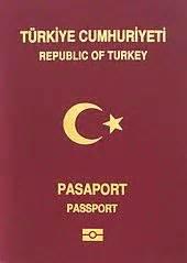 Es Krim Reguler 5 Lt bild c wikimedia