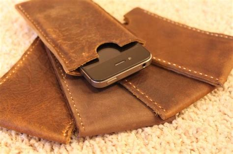 Handmade Bible - 17 best images about handmade leather bible covers 2015