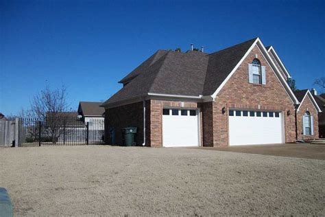 6424 piney river bartlett tn 38135 for sale homes