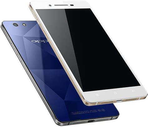 Tablet Oppo R1 oppo r1x price in malaysia spec technave