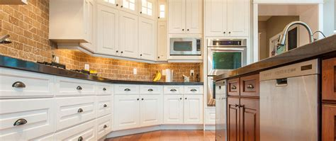 Kitchen Cabinets Cincinnati by Craftsmen Home Improvements Inc Cincinnati Oh