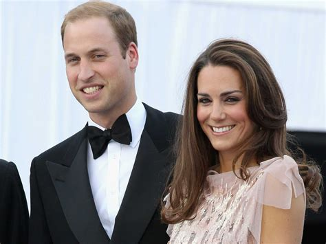 prince william and kate prince william and kate middleton archives highlightzz