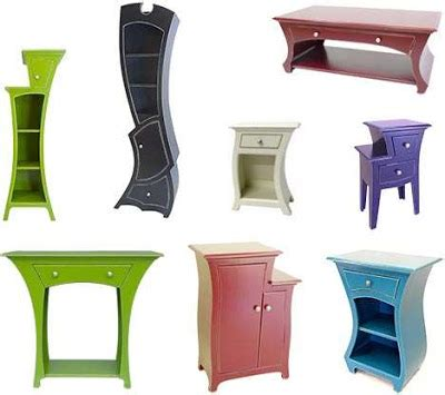 Whimsical Furniture by Vincent Leman S Whimsical Furniture Pinaywife S
