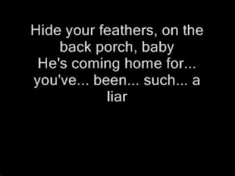 a favor house atlantic lyrics 8 63mb free coheed and cambria lyrics mp3 mp3 download