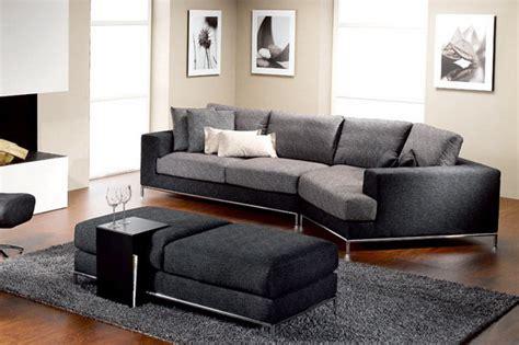 Sofas Ideas Living Room by Living Room Sofas Ideas 1741 Home And Garden Photo