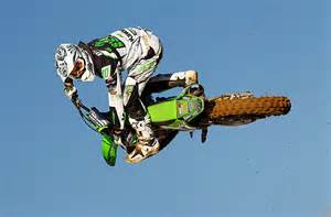 Official kawasaki team video with pourcel barragan and boog moto