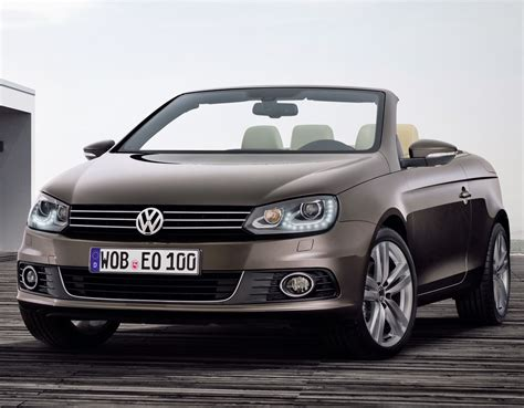 electric and cars manual 2011 volkswagen eos electronic toll collection service manual repair 2011 volkswagen eos theft system