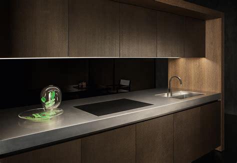cucine moderne lusso cucine moderne di lusso