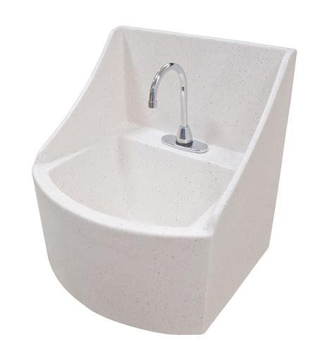 bradley bathroom lavatory d 233 finition c est quoi