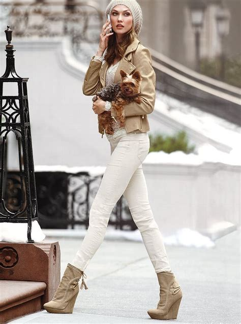 78 Most Fashionabl Accessories For This Winter by 78 Best Images About Winter White Accessories On