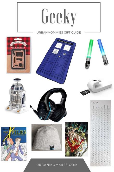 geeky s gifts stuff for geeks so geeky they think belt buckle