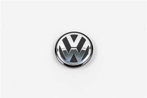 original volkswagen logo volkswagen beetle center cap vw logo black wheel