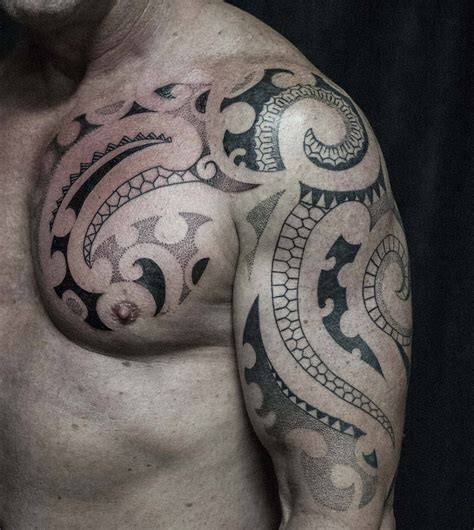 tribal tattoo ideas for guys best tribal tattoos for to follow
