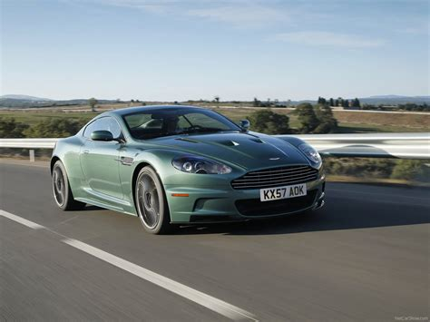 green aston martin aston martin dbs racing green picture 49826 aston