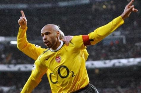 arsenal chions league final otd arsenal beat real madrid on way to chions league