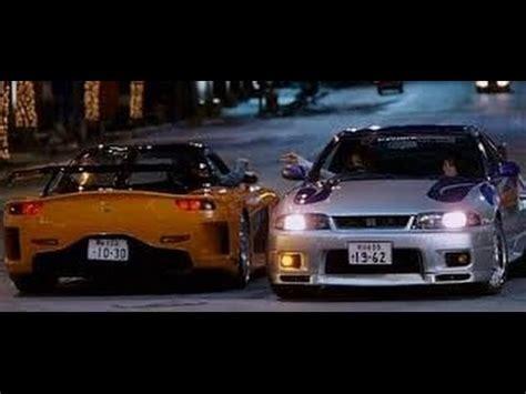 film balap mobil tokyo drift full movie full download video mobil balap tokyo drift 2 keren banget