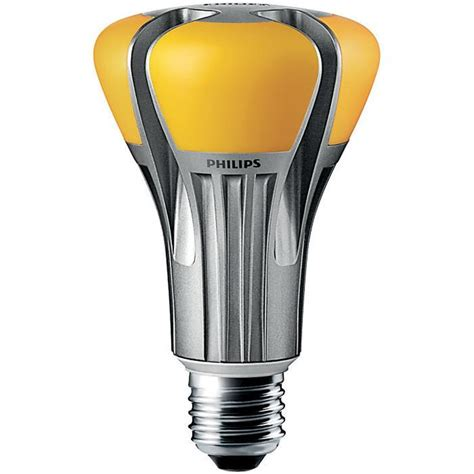 Philips 100 Watt Led Light Bulb Philips Enduraled 22 Watt A21 Dimmable Led Light Bulb Equiv 100w Bulbamerica