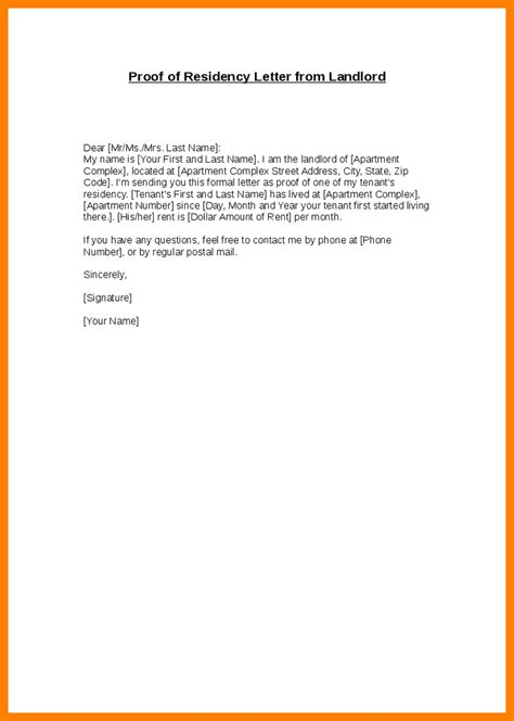 Proof Of Employment Letter For Citizenship Sle Proof Of Employment Letter Best Free Home Design Idea Inspiration