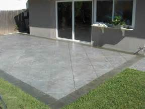diy sted concrete patio 49 with diy sted concrete