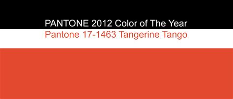 pantone color of the year 2012 pantone 2012 color of the year pantone 17 1463 tpx