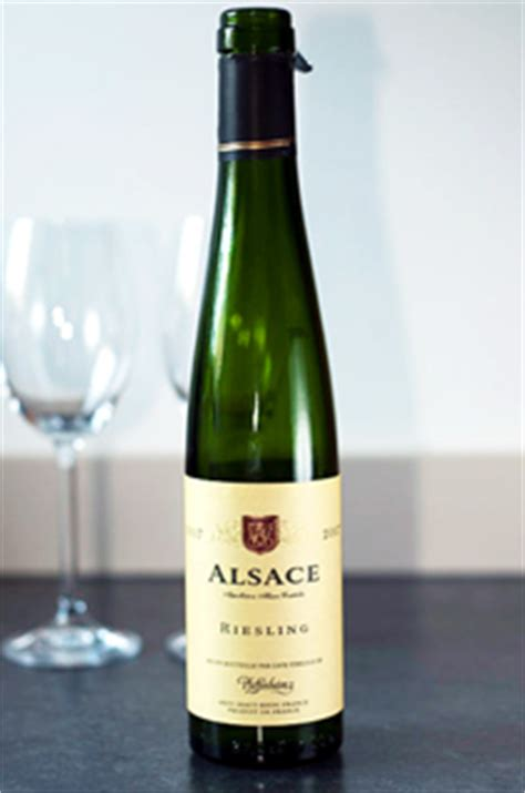 wines of alsace guides to wines and top vineyards books alsace wine vines 101 the road travel