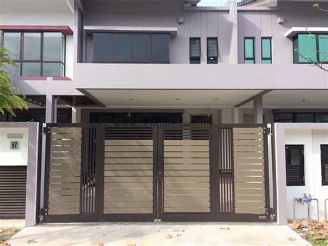 house main gate designs home main gate topnewsnoticias com