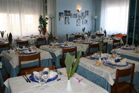 hotel giannino porto recanati recensioni giannino hotel ristorante porto recanati italia prezzi