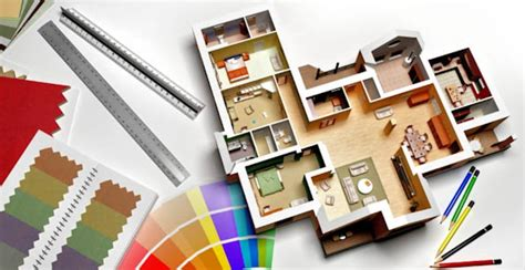 Home Interior Design Courses by About Interior Design Courses Home Design