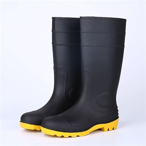 work boots cheap cheap steel toe work boots for