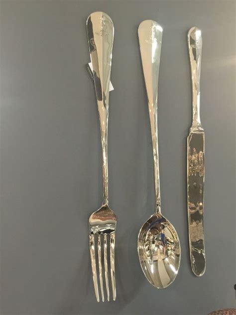 Wanddeko Messer Gabel by 39 Besten Dekoration Accessoires Bilder Auf