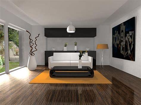 imagenes de salas minimalistas de madera decoraci 243 n de salas peque 241 as minimalistas