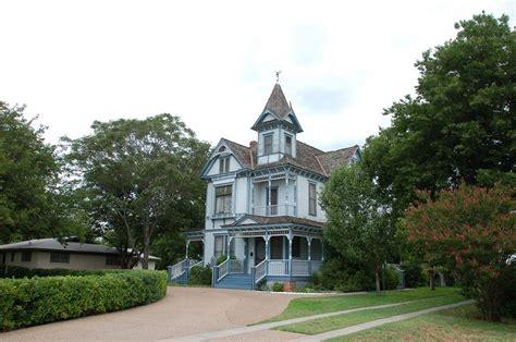 shreveport la queen anne house house pinterest 36 best historic shreveport images on pinterest