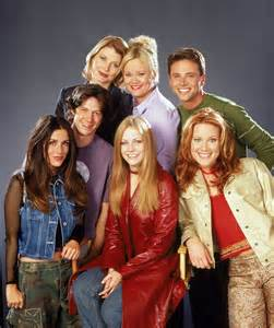 The Cast Of The The Witch And The Wardrobe by Sabrina Teenage Witch Cast 10 Dvdbash Dvdbash