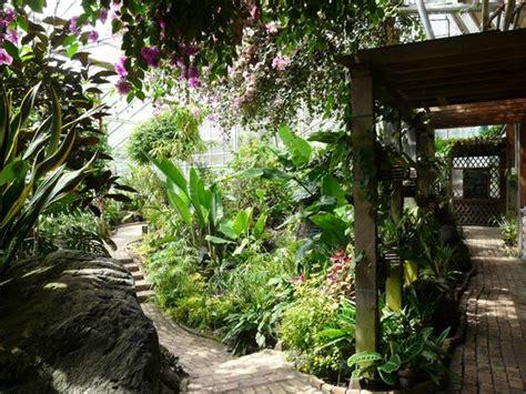 Botanical Garden Edmonton Butterfly Pavillion Picture Of Of Alberta Botanic Garden Edmonton Tripadvisor