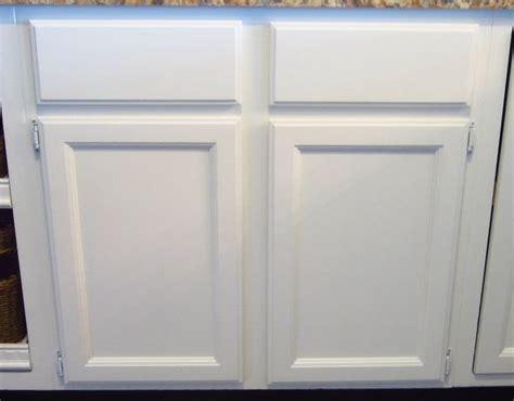 how to put hinges on cabinet doors the 25 best hinges for cabinets ideas on