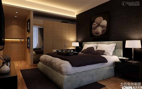 New Style Bedroom Design Home Design Master Bedroom Color Ideas Large Bamboo Wall